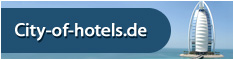 city.of-hotels.de